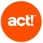 act-logo-circle webinar